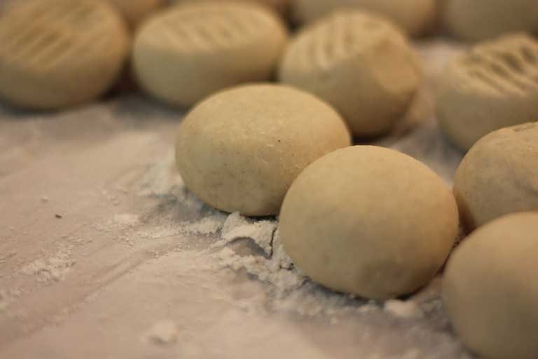 How to Make Mexican & Spanish Tortillas at Home From Scratch