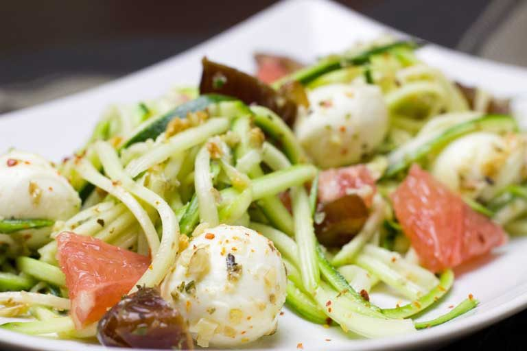 What is Zoodles? The Hidden Truth Unveiled