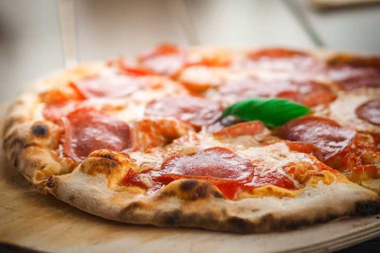 best pizza stones reviews